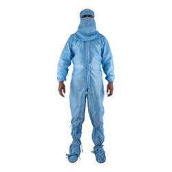Anti Static Garment