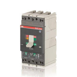 ABB T4N PR222DS/P-LSIG Circuit Breakers