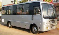 Mobile Veterinary Van
