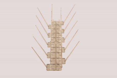 Bird Control Products - Bird Spikes Manufacturer from New Delhi