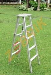A Type Industrial Ladders