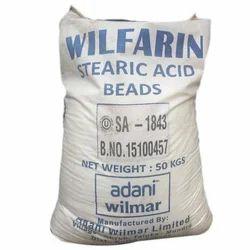 Adani Stearic Acid
