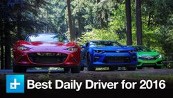 10th Pass Male Daily Basis Car Driver Service, ahmedabad