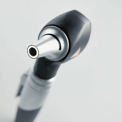 Pocket Otoscope Mini 3000