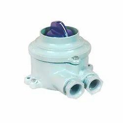 Marine Watertight Switch