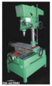 Drilling Cum Milling Machine(SM-40-DMU):Siddhapura