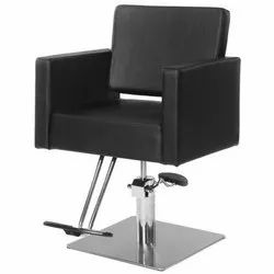 Unisex Salon Chair
