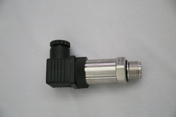Pressure Transmitter (Compact)