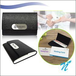 Visiting Card Holder NICP-1124