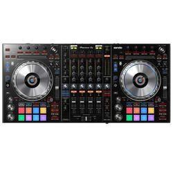 Pioneer DDJ-SZ2 -Channel Controller For Serato DJ