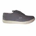 Men's Casual Denim Shoes