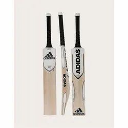 Adidas EW XT 1.0 Cricket Bat
