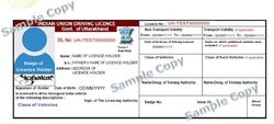 driving-licence-250x250 Online Form Driving Licence Delhi on simulation games free, city car, eye test, license test, simulation games,