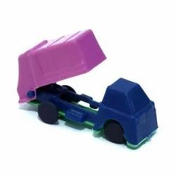 Carriage Truck Promotional Toys
