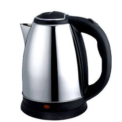 Electrical Tea Kettle