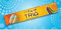 Trio Pencil Set