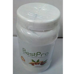 Badam Protein Powder