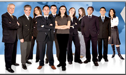 Manpower Provisioning Services