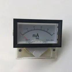 Milli Amp Calibrator Loop Calibrator Calibration Services