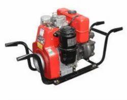 5520 Diesel Water Pumpset