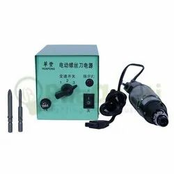 Screw Fitting Machine , Electric Screwdriver