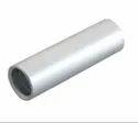 Compression Type Aluminium Crimping Ferrules