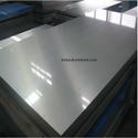 Aluminium Sheet 6mm