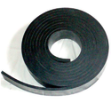 Rubber Strips