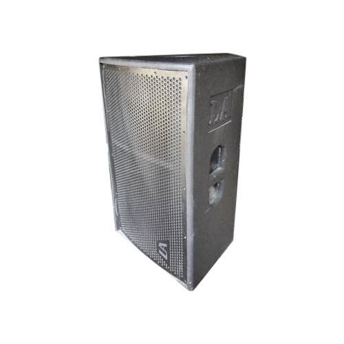 Monitor Speaker Boxes At Rs 6500 Pair