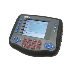 Site Masters Cable and Antenna analyzers