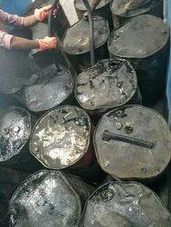 Petrolium solvent chemical for burning