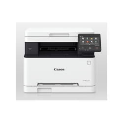 Laser Printer Class MF631Cn