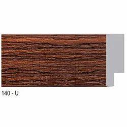 140-U Series Photo Frame Molding