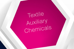 Textile Auxiliary Chemical