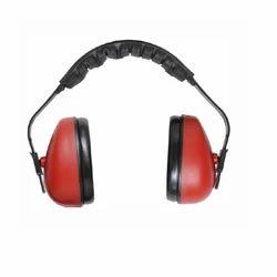 Ear Muff Classic