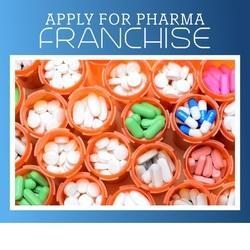 PHARMA FRANCHISE IN JAISALMAR