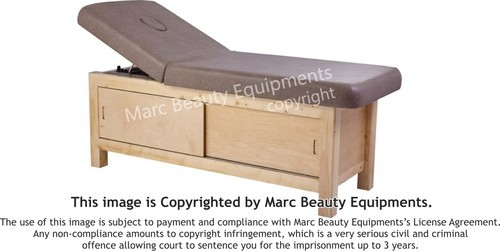 Incredible Uday Facial Bed Gmtry Best Dining Table And Chair Ideas Images Gmtryco