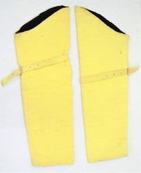Kevlar Full Arm Sleeves