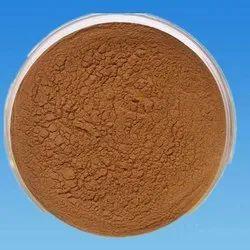 Herbal Brown Dextrine Powder