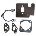 Gasket Packing Set