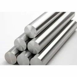 Aluminum 1060 Bar
