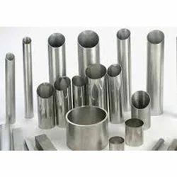 GOST 35 KHGSA Steel Pipe