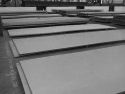 Duplex Steel 2205 Grade