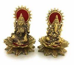 Narula Handicrafts - Wholesaler of Wedding Return Gifts