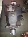 Parker PV080R1K1T1 Model Hydraulic Pump