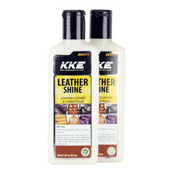 KKE Leather Shine ( 100 ml )