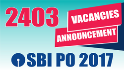 SBI PO Banking Courses