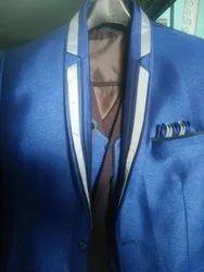 Men Stylish Wedding Coat