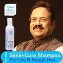 Rahul Phate''s Sensi Cure Shampoo For Dry Hair