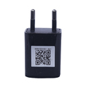 WiFi Universal Charger Spy Camera